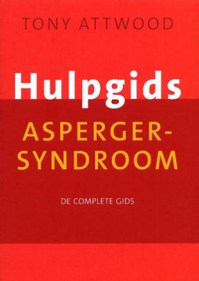 hulpgids aspergersyndroom