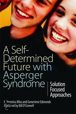 selfdetermined future