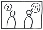 vraag-vragen