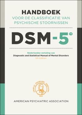 dsm-5-handboek-paperback-2d-mr