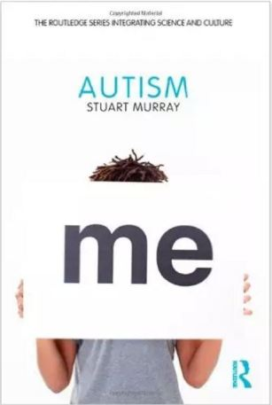 autism murray