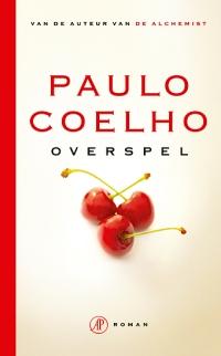 Coelho, Overspel