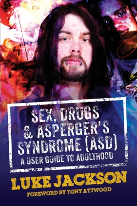 sex-drugs-and-aspergers-syndrome-a-user-guide-to-adulthood