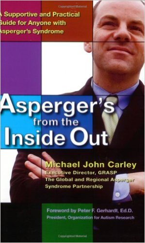 Asperger from the Inside Out