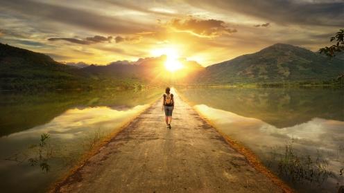 Journey (2)