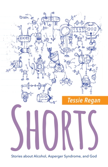 Regan_Shorts-Stories_978-1-84905-761-5_colourjpg-print