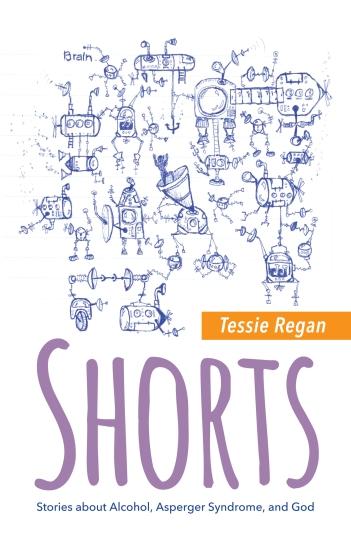 Regan_Shorts-Stories_978-1-84905-761-5_colourjpg-print