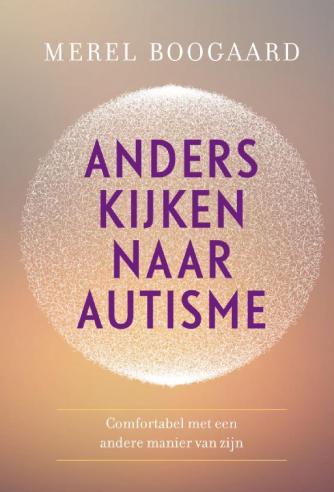 Anders kijken naar autisme