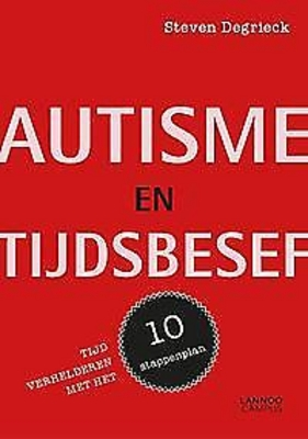Autisme en tijdsbesef