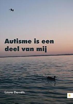autisme is een deel van mij