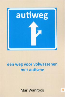 autiweg
