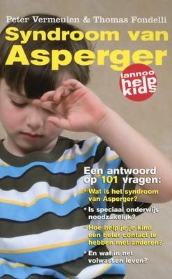 Syndroom van Asperger