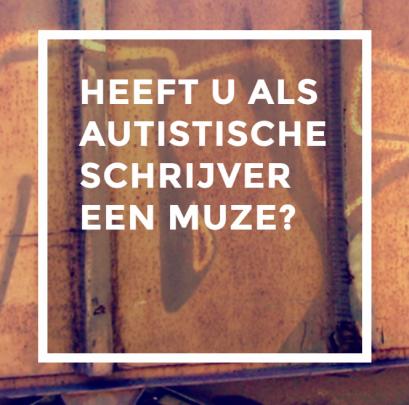 autistische-muze