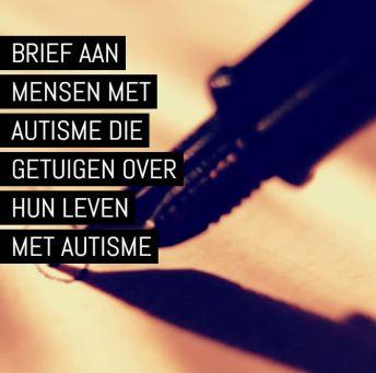 brief-aan-mensen-met-autisme