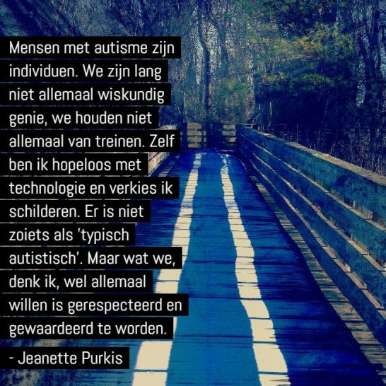 jeanette-purkis-quote
