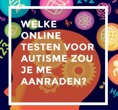 welke-online-testen