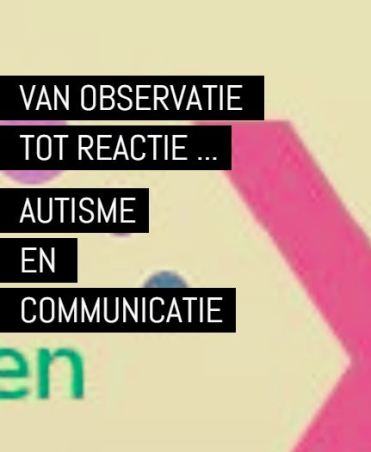 autisme-en-communicatie