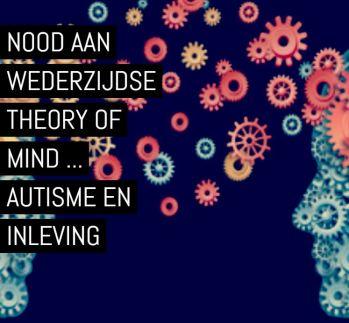 nood-aan-wederzijdse-theory-of-mind