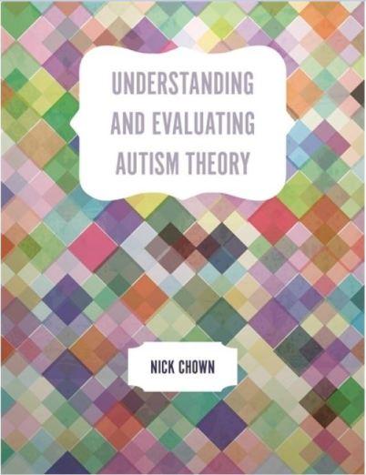 understanding autism theory