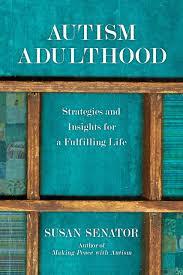 autism-adulthood