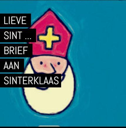 lieve-sint