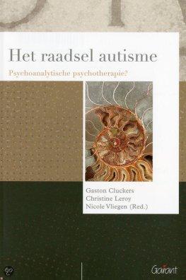 Het raadsel autisme