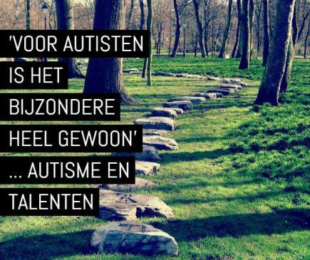 autisme-talent