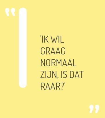 graag-normaal-zijn