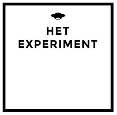 het-experiment