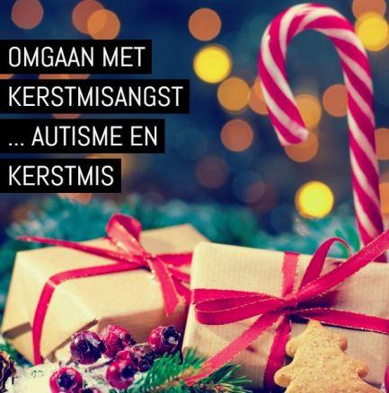 omgaan-met-kerstmisangst