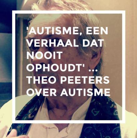autisme-een-verhaal-dat-nooit-ophoudt