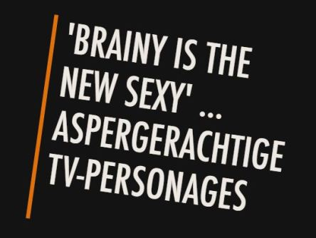 brainy-is-the-new-sexy