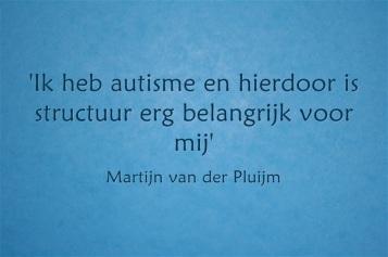 ik-heb-autisme-en-2