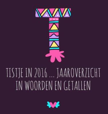 tistje-in-2016