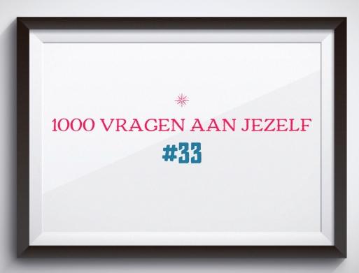 1000-vragen-aan-jezelf-33