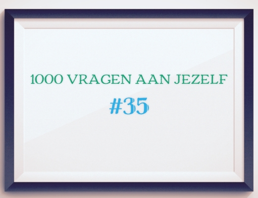 1000vrgn35