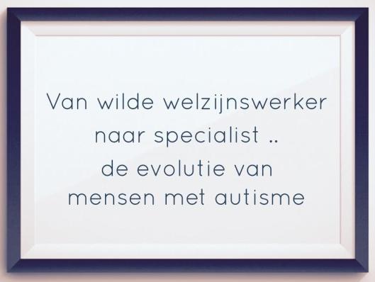 evolutie-mensen-met-autisme-crop