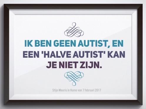 stijn-meuris-over-autisme-in-humo