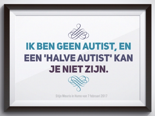 stijn-meuris-over-autisme-in-humo