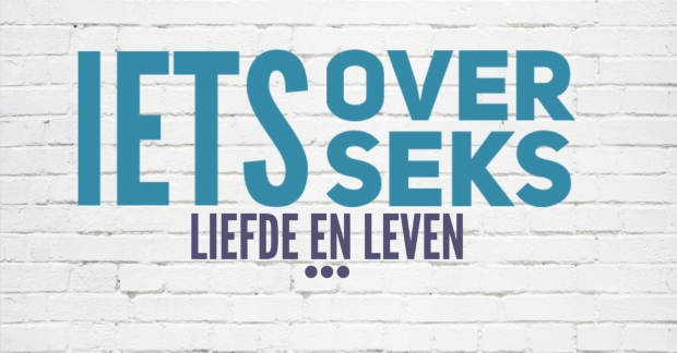 iets-over-seks