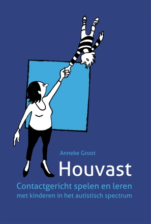 houvast